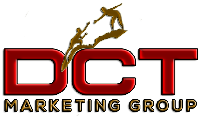 https://dctmarketinggroup.com/wp-content/uploads/2017/11/cropped-cropped-DCT-MARKETING-BIGTIME.png