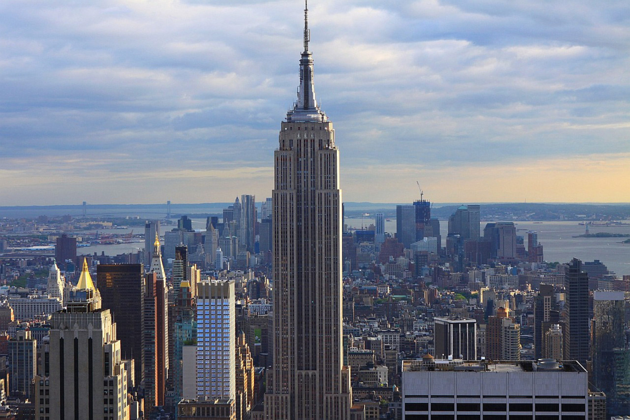 cropped-empire-state-building.jpg